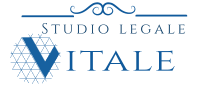 Studio Legale Vitale