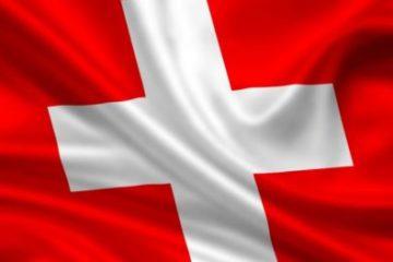 mutuo franco svizzero